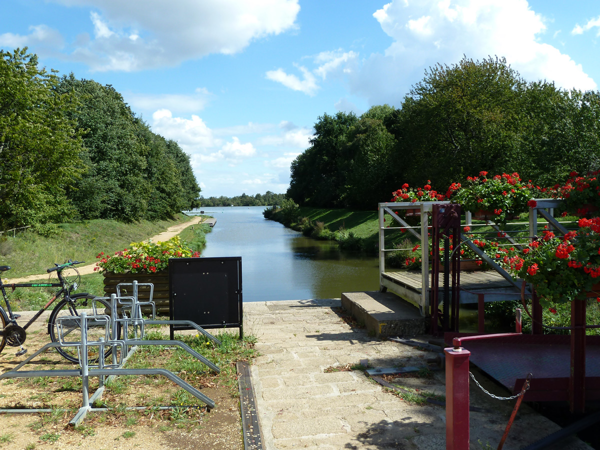 CanalNantesBrest-J8-D.jpg