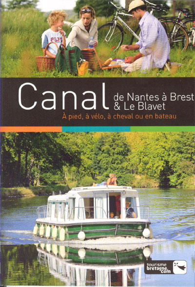 documentation1-canal.jpg