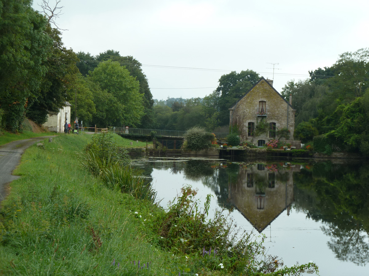 CanalNantesBrest-J4-A.jpg