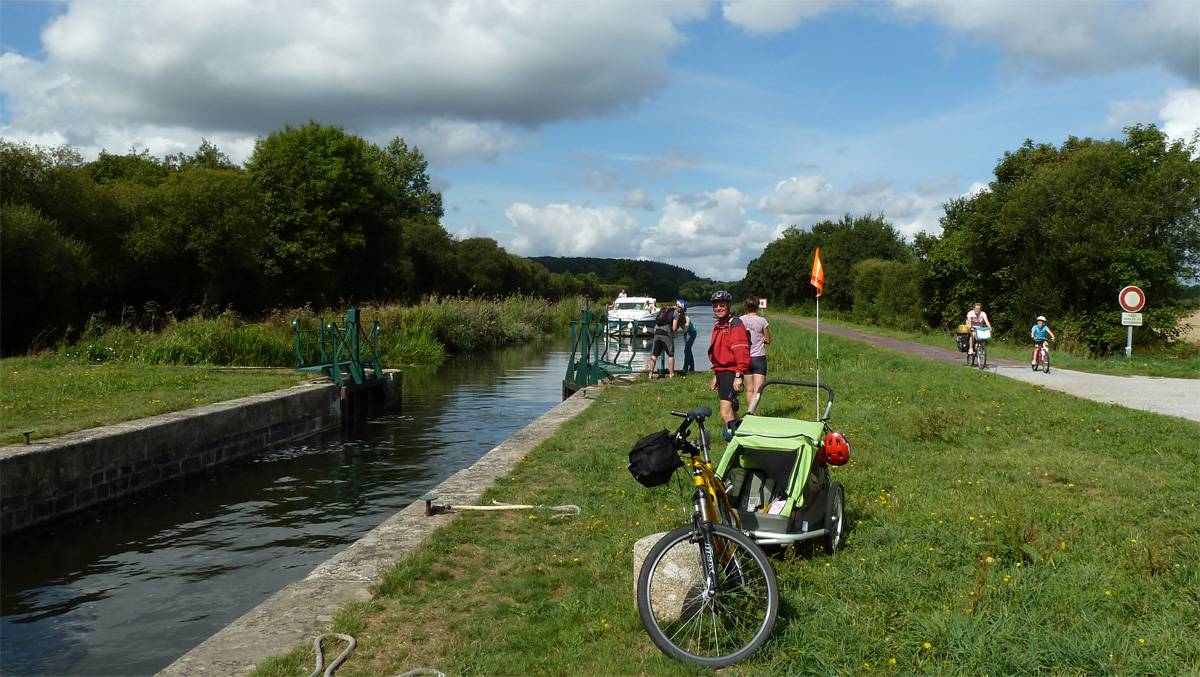 CanalNantesBrest-J5-D.jpg